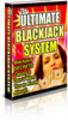 Thumbnail The Ultimate Blackjack System Blackjack Secrets Casinos Dont