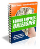 Thumbnail Ebook Empires Unleashed With Master Resale Rights