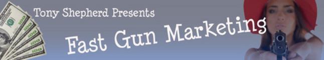 Thumbnail Fastgun Marketing