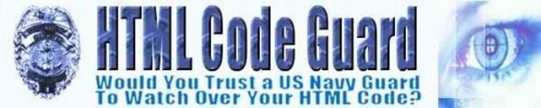 Thumbnail Html Code Guard With Master Resale Rights