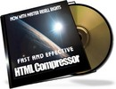Thumbnail Html Compressor Compress Your Html Files While Preserving Yo