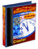 Thumbnail Ecover Creator Create Ecovers In 30 Seconds