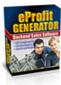Thumbnail Eprofit Generator Backend Sales Software Automate Your Backe