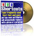 Thumbnail 123 Shortcut Key
