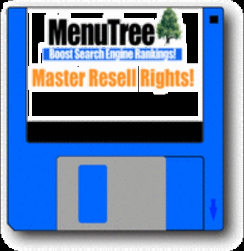 Product picture Menutree Boost Search Engine Rankings - *w/resell Rights*